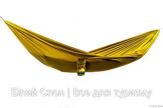 Гамак Levitate AIR Oliva