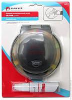 45-16 Устройство влажной чистки для CD/DVD дисков DATEX № 9176