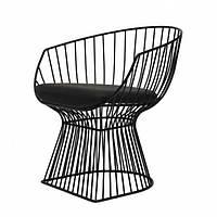 Крісло кухонне в стилі Лофт Польша AC-036Q Bog-Fran