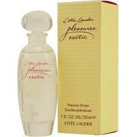 Женская парфюмированная вода Pleasures Exotic Estée Lauder (купить женские духи эсте лаудер плеже экзотик)