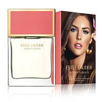 Женская парфюмированная вода Adventurous Estée Lauder (купить женские духи эсте лаудер, лучшая цена)