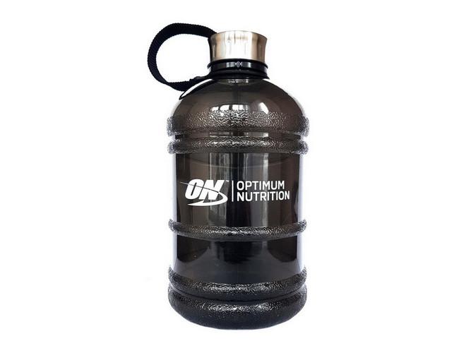Hydrator 1,9 L black