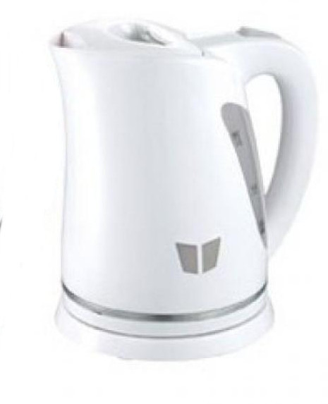Электрический чайник Электрочайник 2000 Вт 1,7 л MR 038