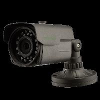 Наружная IP камера GreenVision GV-063-IP-E-COS50-40 Gray