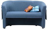 Диван детский Капризулька, TM AMF диван, Сидней