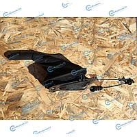 Рычаг стояночного тормоза (ручка, ручник) для Opel Combo 2001 - 2011
