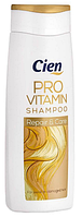 Шампунь Защита и восстановление для поврежденных волос Cien Repair&Care  300мл