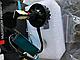LED лампа для мототехники, фото 2