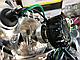 LED лампа для мототехники, фото 4