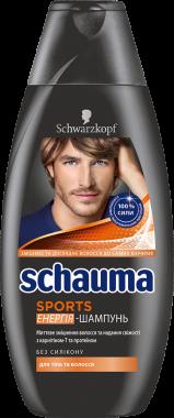 Шампунь Schauma For Men 250 мл