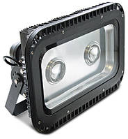 LED прожектор  150W Premium, фото 1