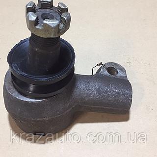Наконечник цилиндра ГУР КрАЗ 6505-3405280