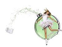 Женская туалетная вода Chanel Chance Eau Fraiche (свежий цветочно-шипровый аромат)  AAT, фото 1