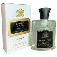 Женская вода Creed AVENTUS Royal Oud 75ml   AAT