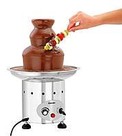 Шоколадный фонтан Bartscher SB 325 900003
