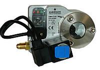 Регулятор уровня масла Alco Controls OM3-CUA