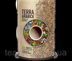 Кофе Terra Arabica Product of COLOMBIA, м.у. 95 гр.