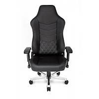 Кресло геймерское Akracing K700A-1 Black Premium V2