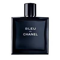 Мужская туалетная вода Chanel Bleu de Chanel (элегантный древесно-цитрусовый аромат)  AAT, фото 1