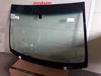 Стекло лобовое/ветровое на  Fiat Doblo