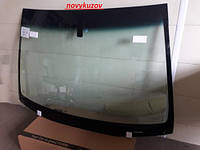 Стекло лобовое/ветровое на  Hyundai Getz