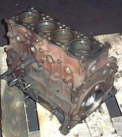 Блок двигателя Fiat Scudo/Citroen Berlingo/Peugeot Expert 2,0HDI