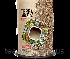 Кофе Terra Arabica Product of BRAZIL.м/у 95 гр.