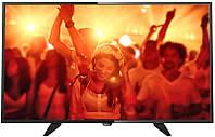 Телевизор Philips 32PHT4101, фото 1