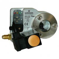 Регулятор уровня масла Alco Controls OM3-120