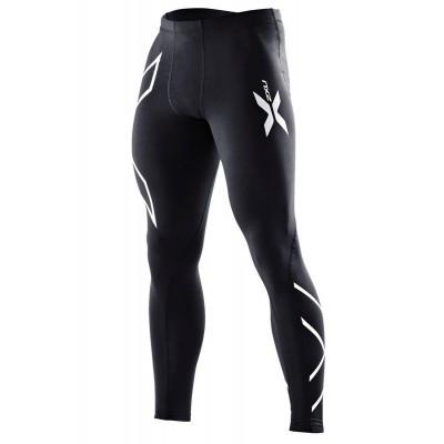 Мужское спортивное белье