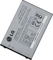 Аккумулятор батарея LG GD330