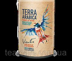 Кофе Terra Arabica Viento, м/у 95 гр.