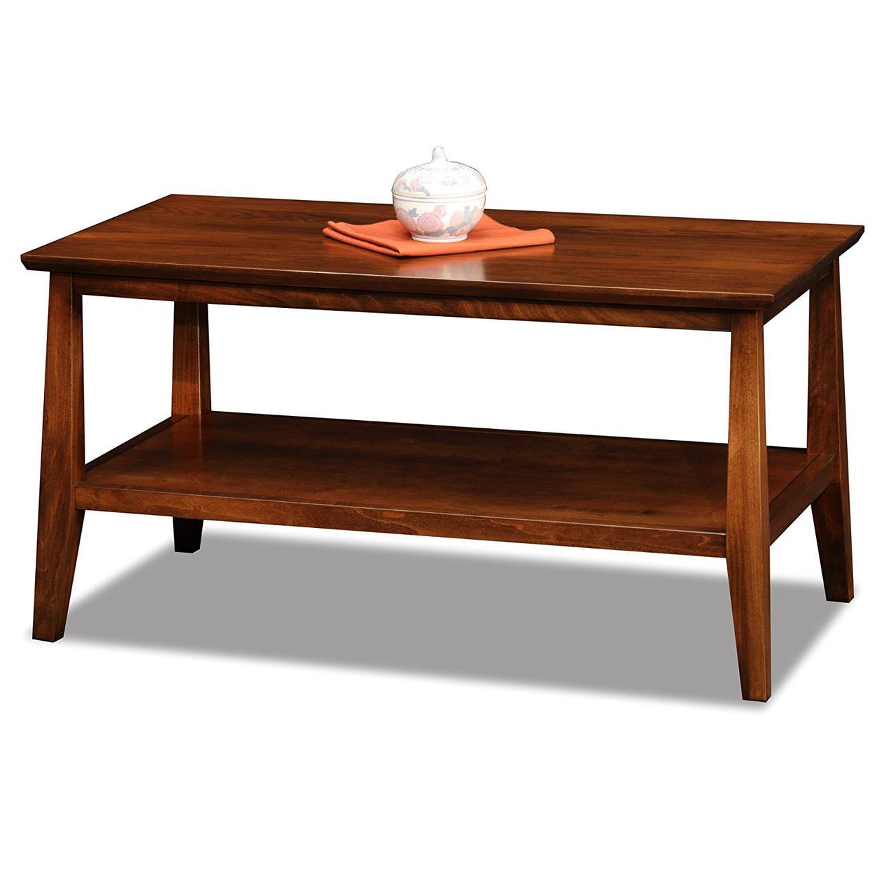 """Кофейный столик """"Хлоя"""""""