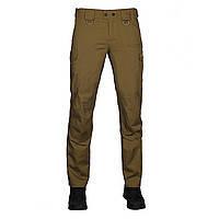 Тактические, милитари штаны и шорты