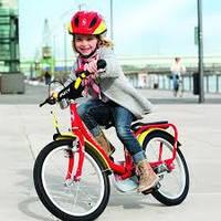 Велосипед, каталка-толокар, машинка, детский транспорт