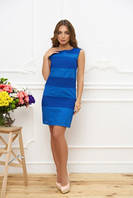 Платье летнее, фото 1