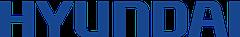 Автомобильные компрессора Hyundai