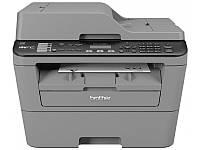 Принтер Brother MFC-L2700DN