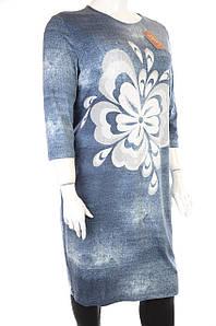 Платье женское P010