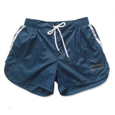 Мужские плавки шорты DESMIIT
