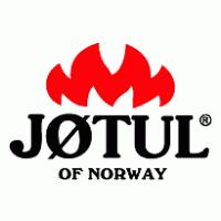 Чугунные печи камины Jotul (Норвегия)