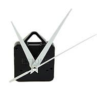 Механізм для годинників, білі стрілки