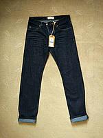Джинсы мужские Timeout (США), черные., 47 размер, W31L34