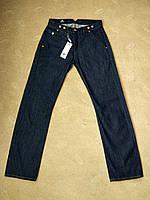 Джинсы мужские Blueblood (США), 47 размер, W32-L34