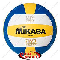 Волейбольный мяч фото в Житомире. Сравнить цены d8d06f5133561