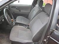 Сидения передние пара Фольксваген Пассат Volkswagen Passat B3