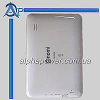 Задняя крышка для планшета Nomi А07002
