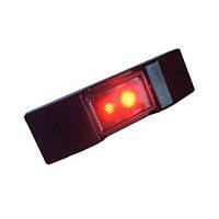 Сигналізатор світлозвуковою СЗС-4