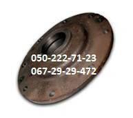 Крышка передняя на ПК32.01.00.02-004, фото 2