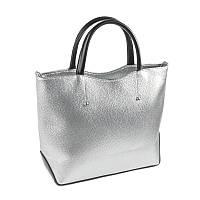 Женская сумка из кожзама М75-72/Z, фото 1